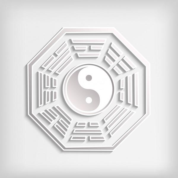 אפליקציה שמבוססת על ידע סיני קדום המסביר את מחזוריות הטבע