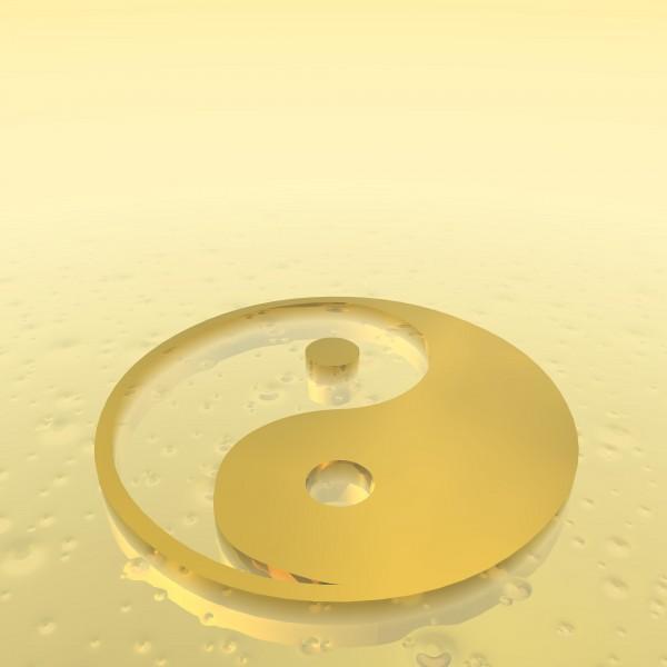 אסטרולוגיה סינית