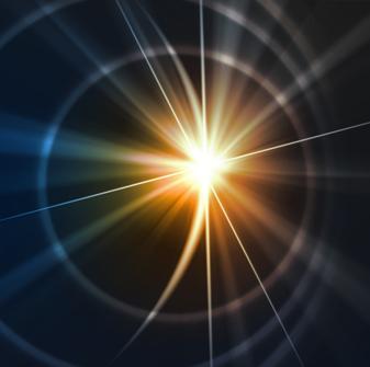 להכיר מקרוב את המערך היקומי